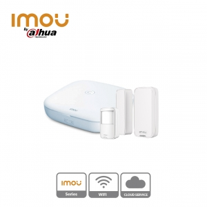 imou_kit_alarm_1