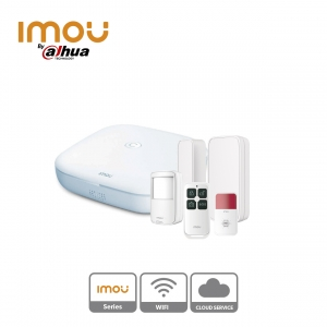 imou_kit_alarm_2